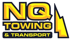 NQ Towing Service